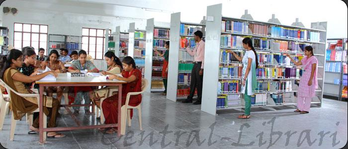 ITM Business School,Warangal