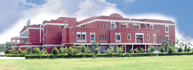 Apeejay Institute of Technology,,Greater Noida