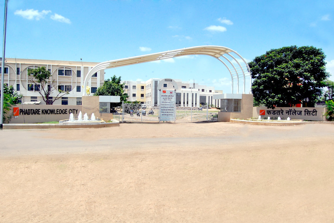 Late Babasaheb Phadtare Polytechnic College,Pune